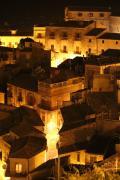 Petralia Sottana - Centro storico