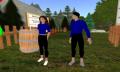 studenti nell'ambiente virtuale