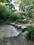 Sentiero del Rio Crosio