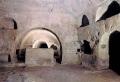 Catacombe S. Lucia 1