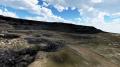 Immagine esempio del percorso virtuale 3 D