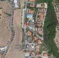 Ubicazione Villa Pergamena