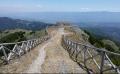 Monte Cucuzzo