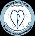 logo museo della fauna