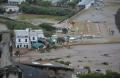 Peschici (FG) – settembre 2014