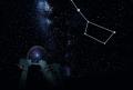 Il Planetario della Fondazione MCR