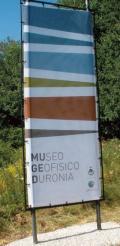 Inaugurazione del Museo Geofisico di Duronia (MUGED)