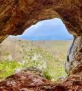 Grotta Rovisco