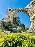 Arco di San Michele