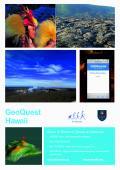 GeoQuest Hawai a Catania: da Nord a Sud, scuole che si sfidano in simultanea attraverso il web in un gioco educativo interattivo