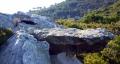 Paesaggi granitici: i Mostri di Pietra a Marciana