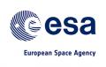 La terra vista dai satelliti  (in collaborazione  con ESA,  Agenzia Spaziale Europea)
