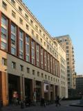 Palazzo Toro Assicurazioni