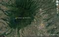 Geologia, Acqua e Ambiente: a spasso nel Parco del Vulture