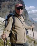 Geologia base per la cultura di montagna: il caso delle Dolomiti UNESCO