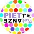 logo PIETre-PIETanze