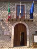 """I """"marmi"""" di Vitulano e Cautano: patrimonio geologico del Sannio"""
