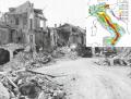 Terremoti: conoscere per capire, conoscere per convivere