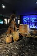 Museo speleo-archeologico (MIdA01)